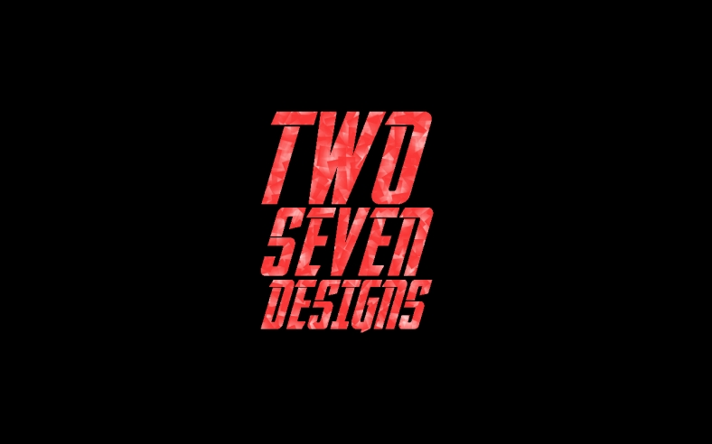 Two Seven Designs Wallpaper