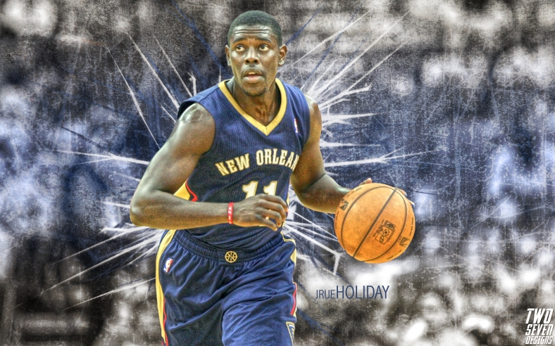 NBA: Preseason-New Orleans Pelicans at Houston Rockets