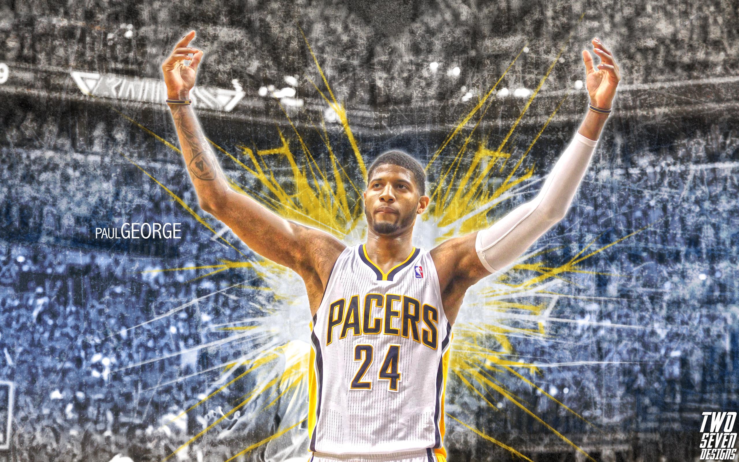 2014 NBA Wallpapers