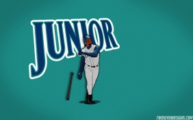 Ken_Griffey_Wallpaper_