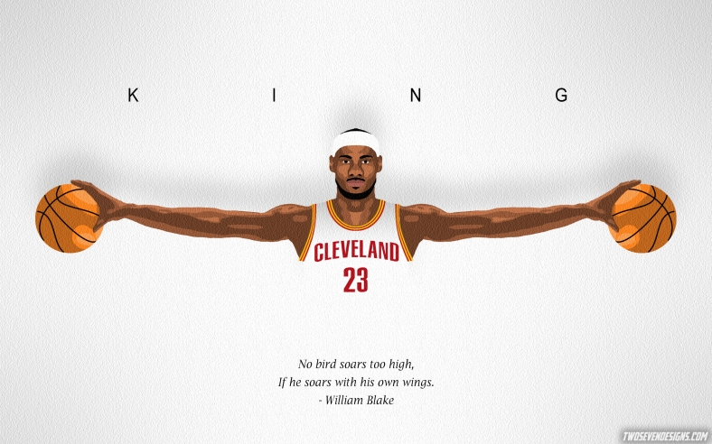 Lebron_James_Wings_Wallpaper_Poster_2014_2015